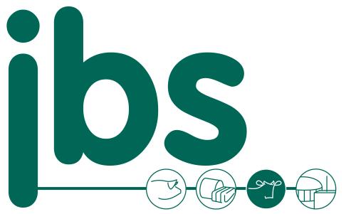 """jbs-logo"""