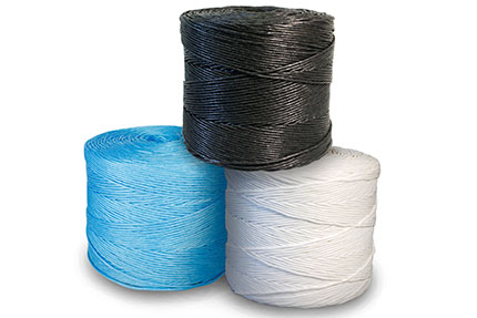 standard 130 baler twine – our lowest price product, reliable baler twine at an attractive price
