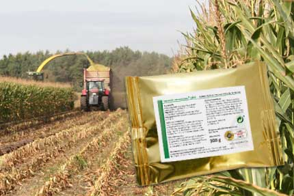 harvest international plus – konzervanty, podstatný bod, stabilita